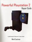 Powerful Playstation 2 Repair Guide