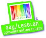 Gay/Lesbian Consumer Online Census