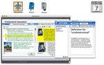 eXpertSystem & eXpertLingo Creativity Software