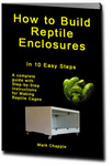 How to Build Reptile Enclosures