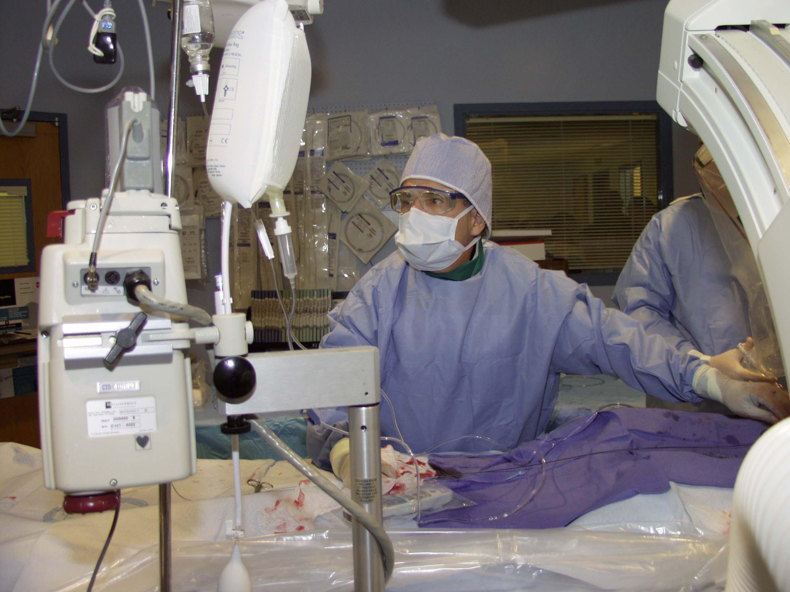 Медицинское страхование работодателем 11 фотография