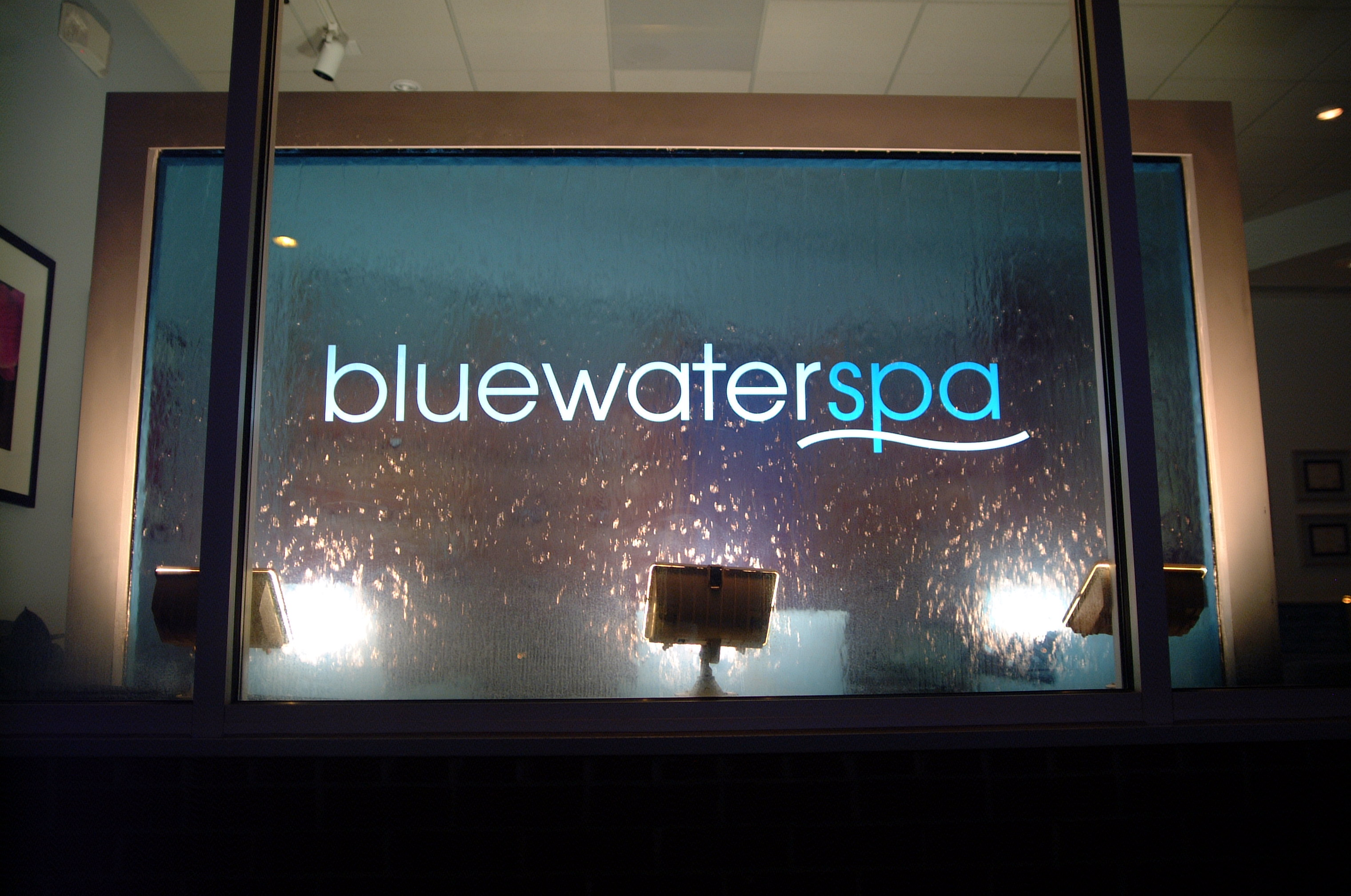 Best day spa in raleigh voted one of america 39 s best day spas for 510 salon ink raleigh nc