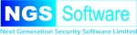 NGS Software Logo
