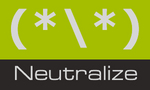 Neutralize (*\*) win 'Best agency for Search Engine Optimisation' at Travolution Awards 2007
