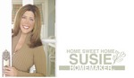 Susie Homemaker™ Home Sweet Home