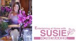 Susie Homemaker™ Entertaining at Home
