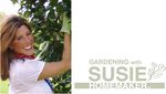 Susie Homemaker™ Love your Garden
