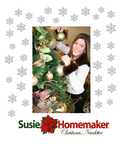 Susie Homemaker™ Holidays