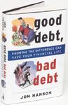 Good Debt, Bad Debt (Penguin)