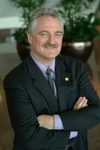 Ivan Misner, Ph.D.