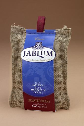 Jablumlrg