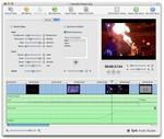 Musicbed DV 1.0.3