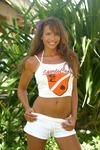 Heather - SportsCrew.com Sorority