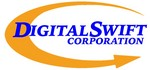 Logo, DigitalSwift Corporation
