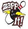 Zapp It Logo