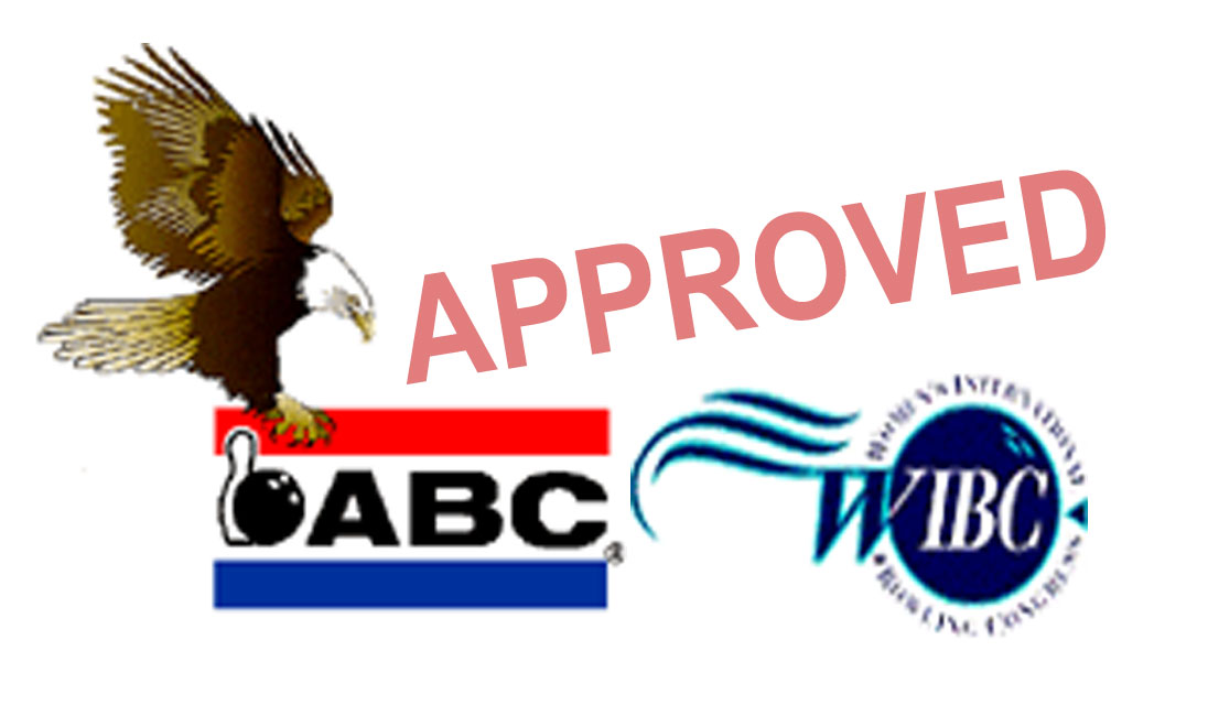 Approved by ABC/WIBC