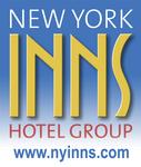 New York Inns Logo