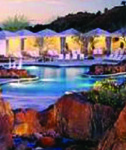 Tapatio Cliffs Resort - site of Synergy's Medical Billing National Conference 2005
