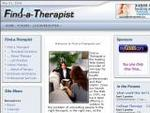 Find-a-Therapist.com