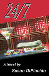 "Book Cover Image for ""24/7"""
