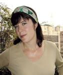 Bestselling Author/Photographer Joanne Dugan