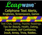Leapwave Services