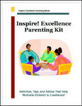 Inspire! Excellence Parenting Kit