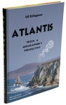 Atlantis from a Geographer's Perspective