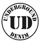Underground Denim