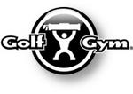 GolfGym Company Logo