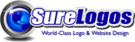 Sure Logos