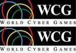 World Cyber Games Mobile