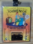 The Couch Potato Tormentor is safe Effective and FUN!