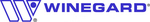 Winegard Company Corporate Logo