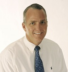 Scott McCrary, President, Carolina Communities Development Group