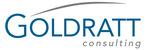 Goldratt Consulting logo