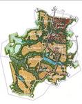 Amberly Site Plan