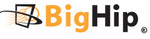 BigHip Email Marketing Solutions
