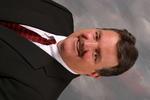 John P. Lonsdorf, President of R&J Public Relations, LLC