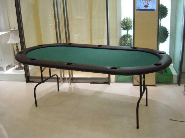 Plan Your Next Party Or Event With Denver Casino And Poker Rentals,.  Chicagou0027s Premier Casino Poker Party And Event Planners. Poker Table  Rentals.