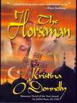 The Horseman, book cover