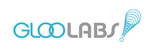 GlooLabs, Inc. Logo