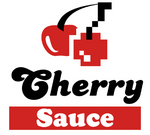 Cherrysauce Logo