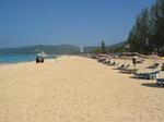 Karon beach, Phuket Thailand