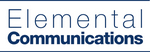 Elemental Communications Logo