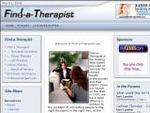 Find-a-Therapist.com