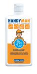 Handyman® Biorange®