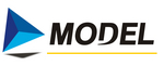 MODEL Technologies Inc. Logo
