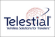 Telestial Announces Launch of GLOBAL RIIING - New Low Cost International Cell Phone Service