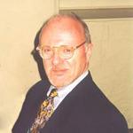 Michael McGowan, J. D., CFP
